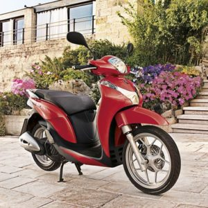 vendita-scooter-honda-napoli-1