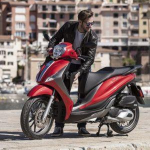 vendita-scooter-piaggio-napoli