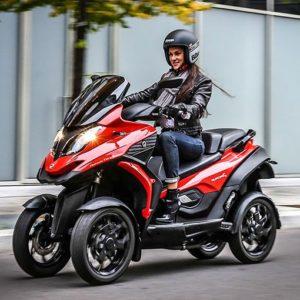 vendita-scooter-quadro-napoli