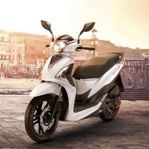 vendita-scooter-sym-napoli-1