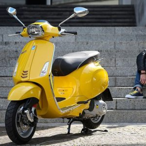 vendita-scooter-vespa-napoli